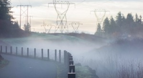 US DOE Grid Reliability Report: Challenging the Idea of Baseload Power