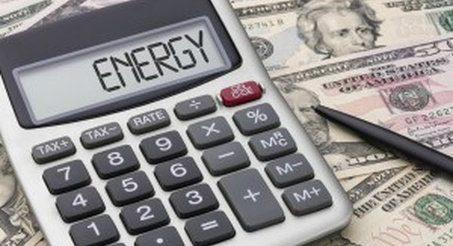 What Does the Proposed Corporate Tax Reform Bill Mean for U.S. Renewables?