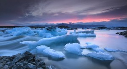 Aligning Sustainability Goals with Climate Science