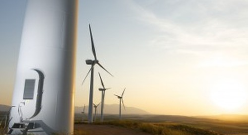 2018 is The Year to Act on Renewable PPAs