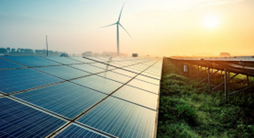 5 Ways Smaller Companies Are Accessing Renewable Electricity