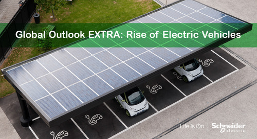Global Outlook EXTRA: Rise of Electric Vehicles [Video Blog]
