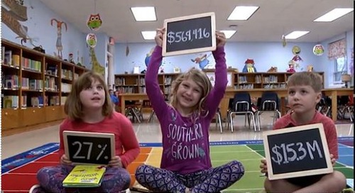 From Security to Football: How One School District Funded Its Wishlist [Video Blog]