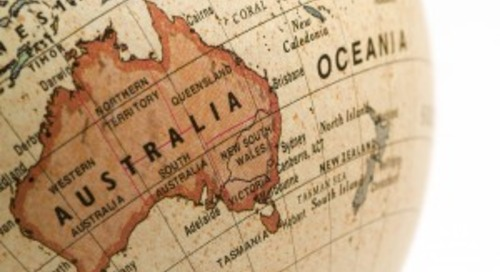 In Times of Australian Electricity Price Volatility, Renewables Prevail
