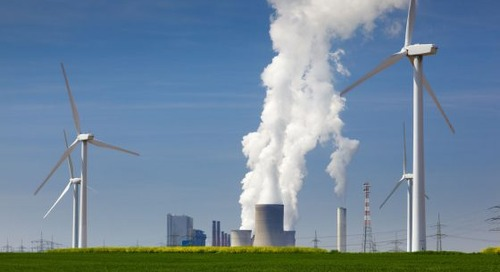 Breaking the Cycle of Electricity Uncertainty in Australia