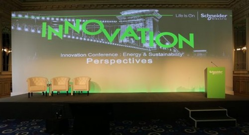 5 Takeaways from EMEA Client Conference