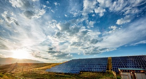 ALERT: Limited-Time Opportunity for Offsite Solar in India