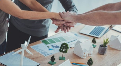 6 Reasons C&I Energy Buyers Join the NEO Network