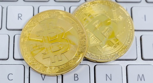 Campuses embrace cryptocurrency courses following value spike