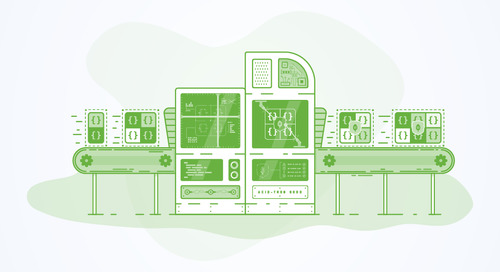 MongoDB's Drive to Multi-Document Transactions