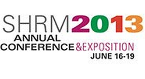 An Exhibitor's Guide to Surviving the 2013 SHRM Annual Conference and Exposition
