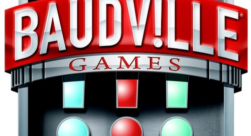 Free Downloads Enhance Your Baudville Games Team Competition