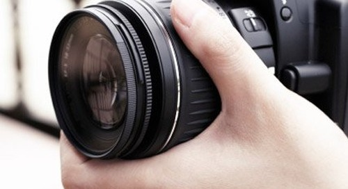 5 Reasons to Plan a Photo Op at Your Award Ceremony