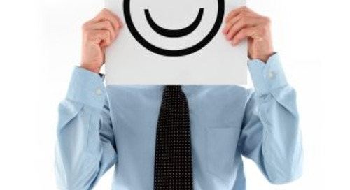 Increase Engagement by Recognizing Employee Progress