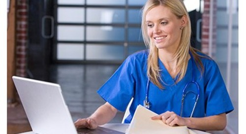 Our Top Three Themes for Recognizing Medical Laboratory Professionals