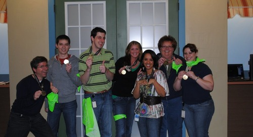 Employee Appreciation Day Ideas and Lessons Learned
