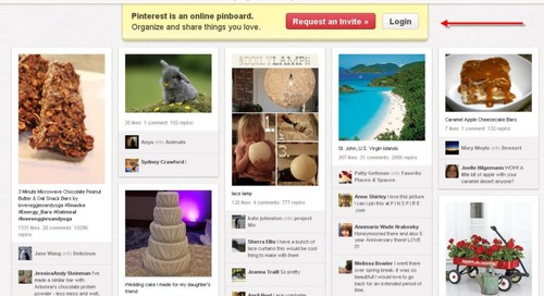 5 Simple Steps for Creating and Using Pinterest