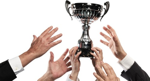 10 Easy Employee Recognition Tips to Keep Recognition a Priority