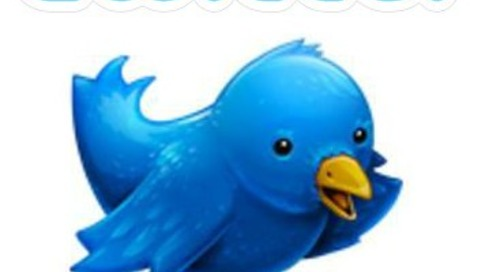 My Expanded Follow Friday: Employee Recognition Resources from Twitter