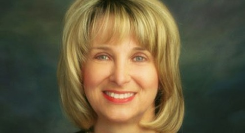 End of the School Year Activities by Diane Hodges, Ph.D.