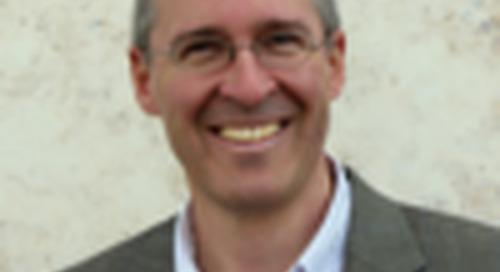"SAPterm.com Favorably Mentioned in ""technische kommunikation"" (tekom) 01/2014"