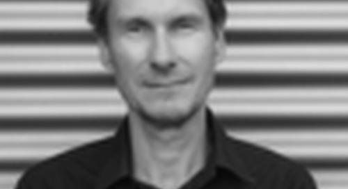 KARL STORZ's SuccessFactors and SAP HCM Integration Story