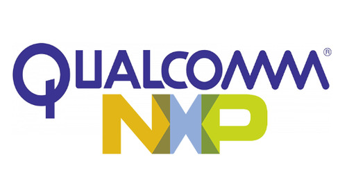 Qualcomm's acquisition of NXP and the cost of doing business