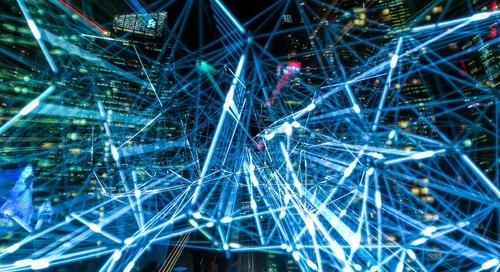 Nuweba Unveils GPU Support on its Secure Serverless Platform