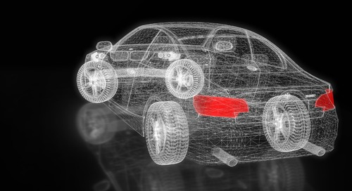 The Imperative for Instant-On: Functional Safety in Automotive, Industrial, and Embedded Systems