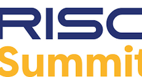 Agnisys to Demonstrate Solutions For RISC-V System Development at RISC-V Summit 2019