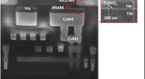CEA-Leti Builds Fully Integrated, Bio-Inspired Neural Network