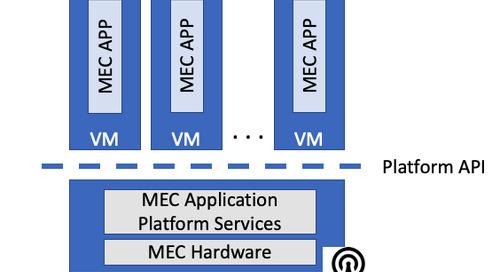 5G Primer Part 4: 5G Intelligent Edge