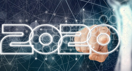 Expert Predictions for 2020, Part 2: IoT and the Cloud