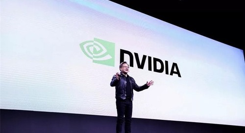 NVIDIA Enables Era of Interactive Conversational AI with New Inference Software