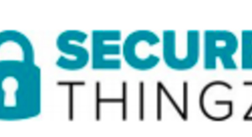 Secure Thingz Achieves Industry's First SESIP Certification for its Secure Boot Manager