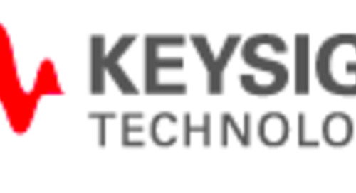 Keysight Enabling Major U.S. Mobile Operators to Accelerate 5G