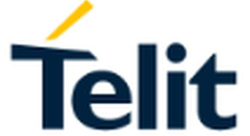 Telit's deviceWISE Asset Gateway Software Accelerates Industrial Edge and IoT Solutions