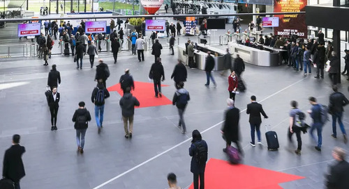 embedded world 2020 Takes Place as Planned