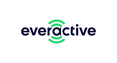 Everactive Brings Batteryless IoT to Steam Trap Leader