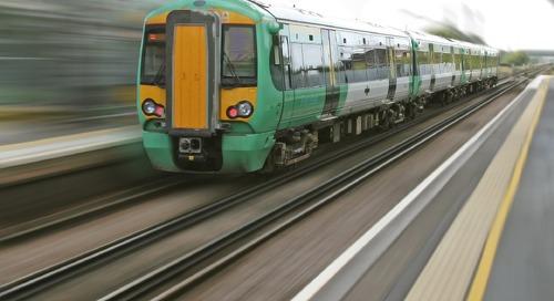 Industrial Internet Consortium Announces New LTE for Metro Testbed