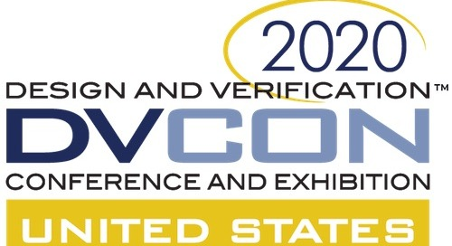 Imperas To Demonstrate Virtual Platforms, Tools, and RISC-V Verification Reference Models at DVCON 2020 in San Jose