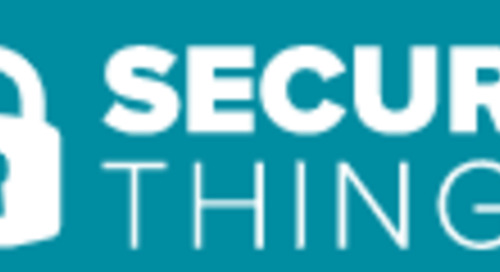 Secure Thingz Extends Security Offering with Secure Desktop Provisioner