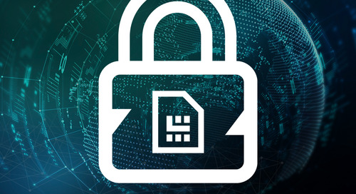 Kudelski Group Becomes Leading Implementer of GSMA's  IoT SAFE Capability for SIM-based IoT Security