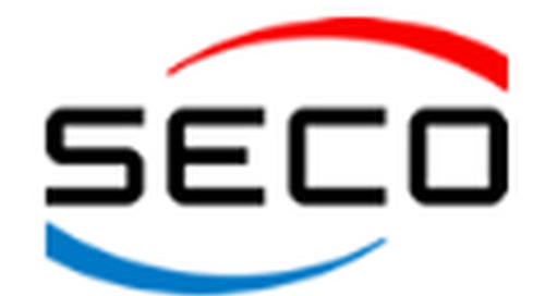 SECO Purchases InHand Electronics