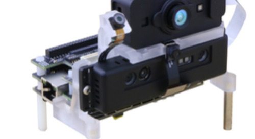 Choosing Actuators for Your Robotics Projects