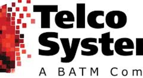 Telco Systems Releases New Series of Multiservice Business Routers and Integrated Access Devices