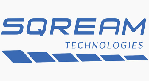 SQream Announces Free Licenses to Organizations Using Data Analytics to Fight the Coronavirus