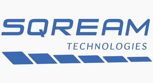 SQream Announces Free Licenses to Organizations Using Data Analytics to Fight the Coronavirus