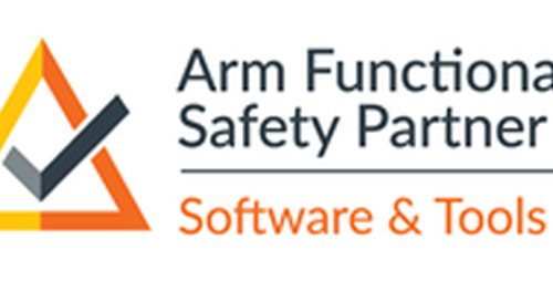 Arm, WITTENSTEIN High Integrity Systems Extend Partnership to Deliver Highly Optimized Software Packages