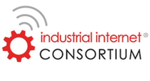 The Industrial Internet Consortium and Automotive Edge Computing Consortium Announce Liaison Partnership